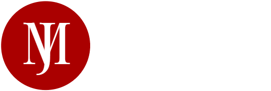 Marie-José Garcia | Avocat à Sète